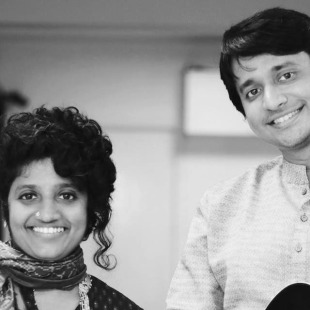 Musik: Vedanth Bharadwaj, Bindhumalini Narayanaswamy